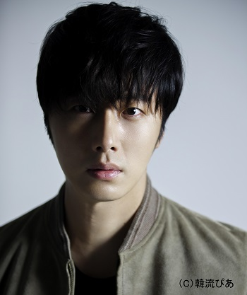 blog-jungilwoo-main.jpg